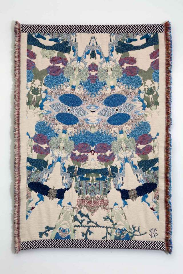 Hypnopompic-Rug-Collection-by-Kustaa-Saksi-Yellowtrace-01