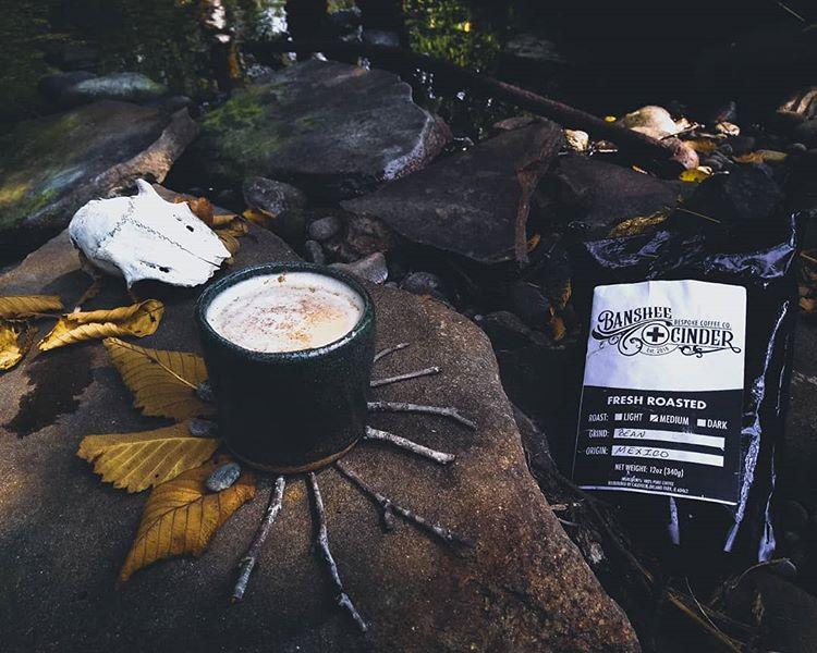 Banshee + Cinder (wolf tea creations)2