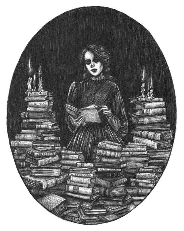 BuryMeInBooks-by-Caitlin-McCarthy