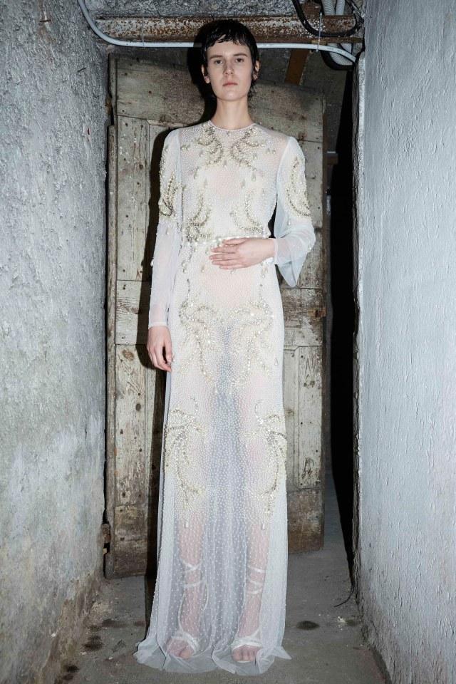 00013-Maison-Francisco-Scognamiglio-Couture-Fall-2019