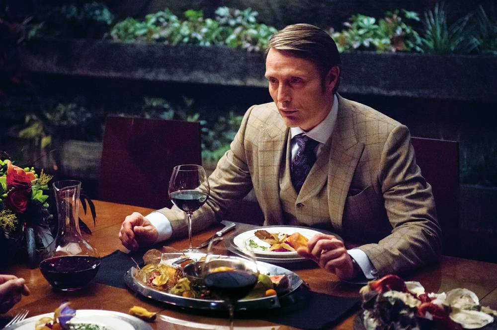hannibal_scene_cr_NBC_t1000
