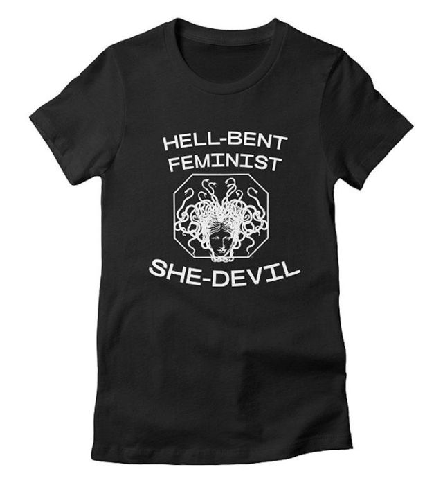 voidmerch-she-devil