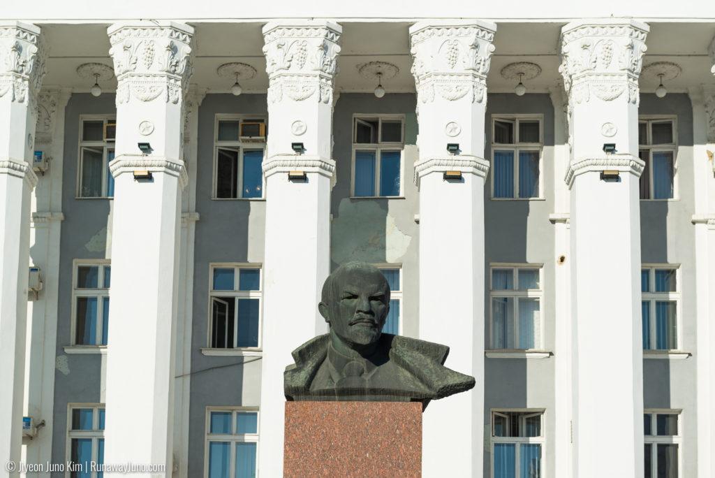 victory day transnistria