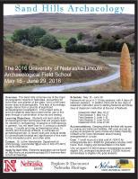 UNL Arch FS Sand Hills 2016-page-001