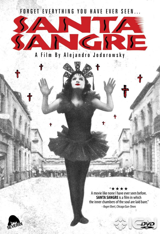https://i1.wp.com/unratedfilm.com/wp-content/uploads/2015/07/santa-sangre.jpg