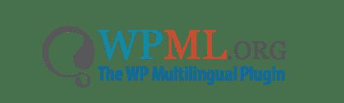 wpml-1