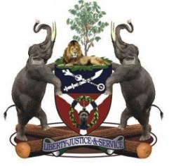 osun-coat-of-arms-300x293