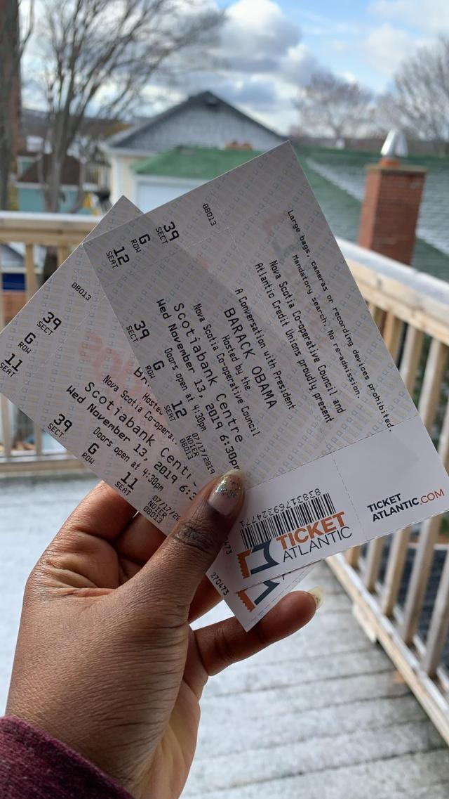 Meeting obama_tickets