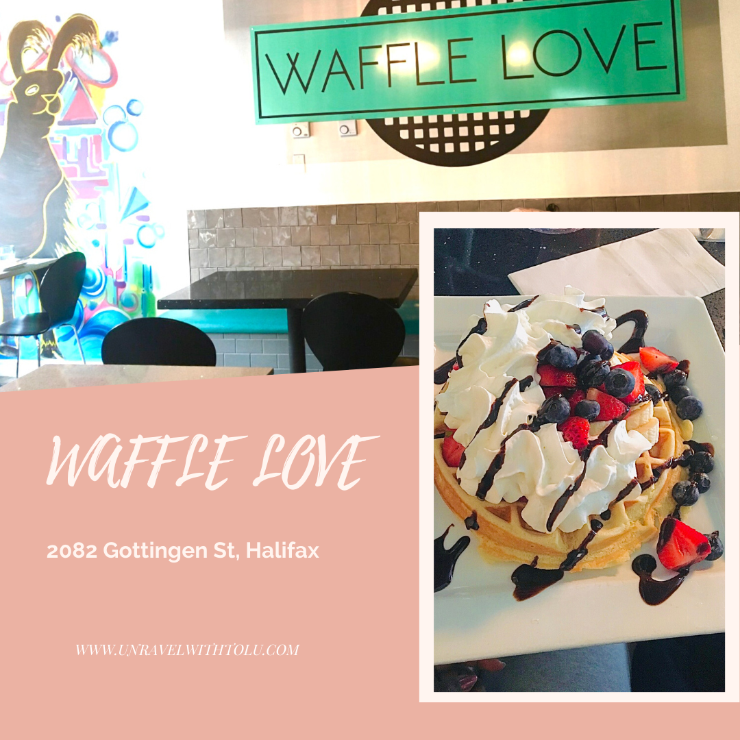Where-to-eat-and-drink-halifax-waffle-love.