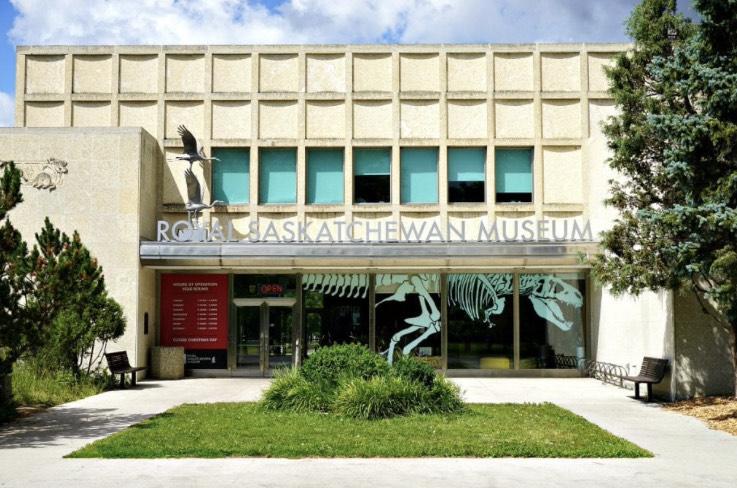 What-is-living-in-saskatchewan-like_royal-museum