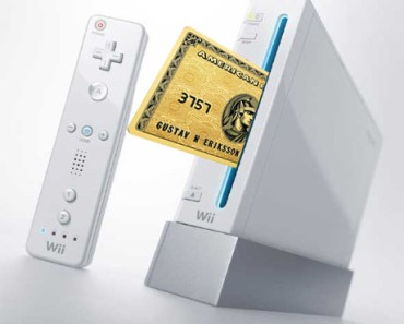 Mom Destroys Wii with Unrivaled Technological Ignorance