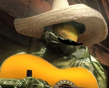 10 Badass Covers of Video Game Themes