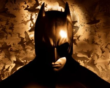 The 15 Most Iconic Movie Masks of All Time