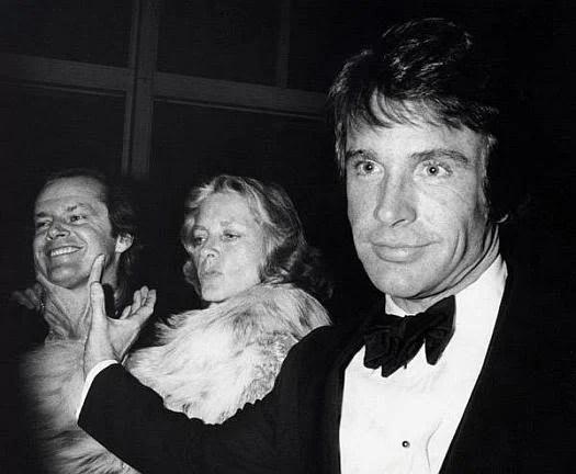 Rare Celebrity Photos