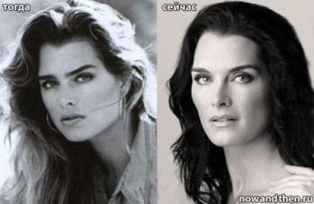 Celebrity_Then_Now_16