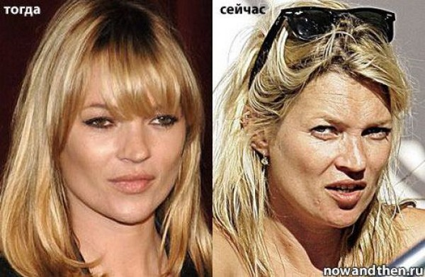 Celebrity_Then_Now_20