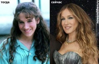 Celebrity_Then_Now_24