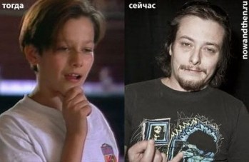 Celebrity_Then_Now_39