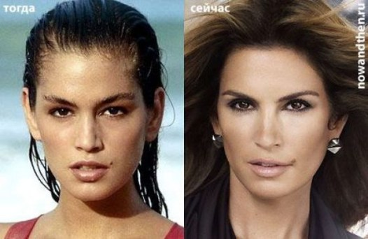 Celebrity_Then_Now_43