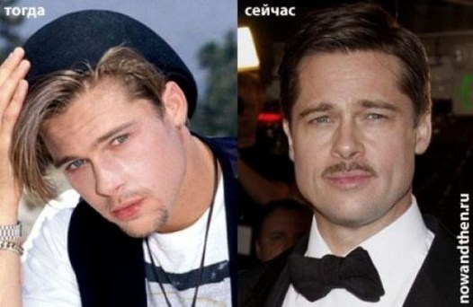 Celebrity_Then_Now_44