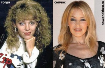 Celebrity_Then_Now_52