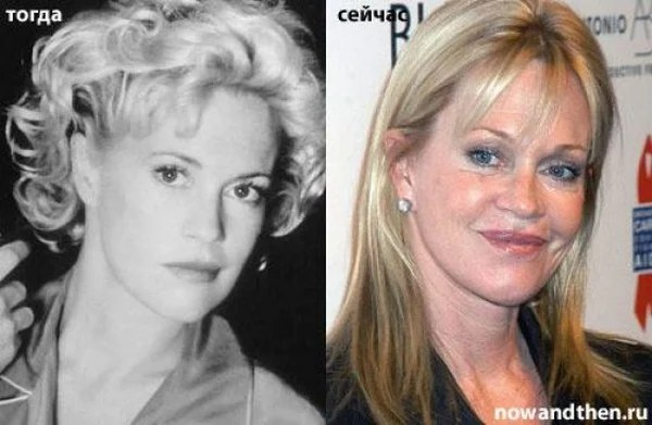 Celebrity_Then_Now_64