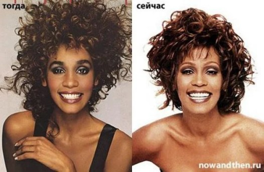 Celebrity_Then_Now_70