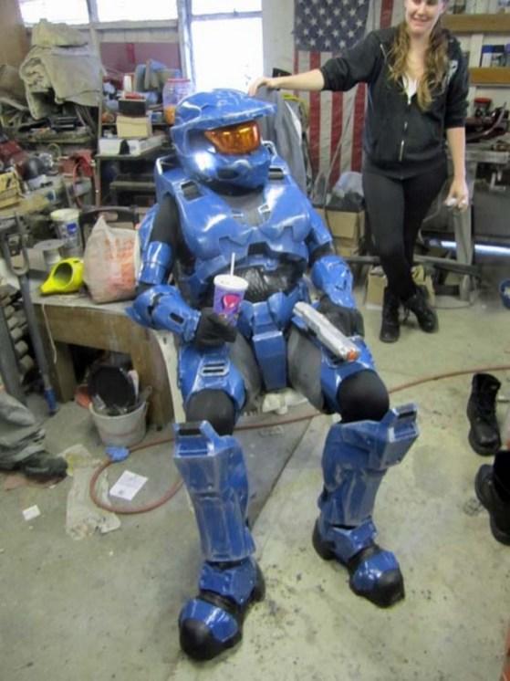 halo costume cosplay6