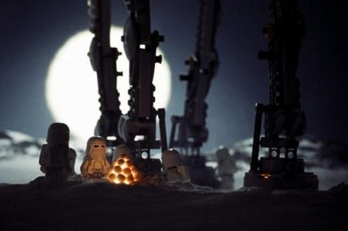 star wars toys8