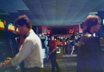 arcade_rooms_in_640_04