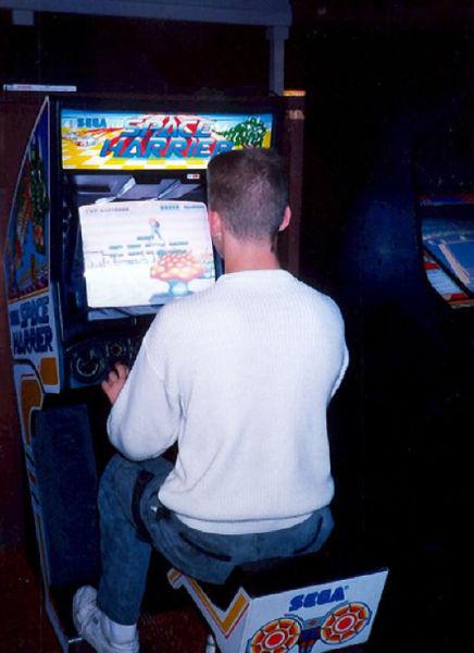arcade_rooms_in_640_06