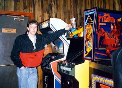 arcade_rooms_in_640_07