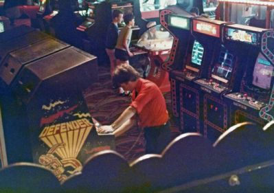 arcade_rooms_in_640_11