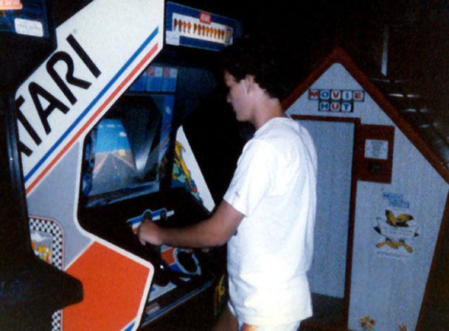 arcade_rooms_in_640_17