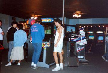 arcade_rooms_in_640_19