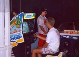 arcade_rooms_in_640_24