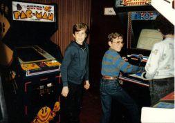 arcade_rooms_in_640_29