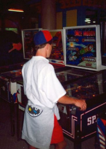 arcade_rooms_in_640_30