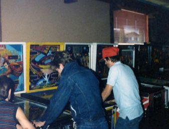 arcade_rooms_in_640_32