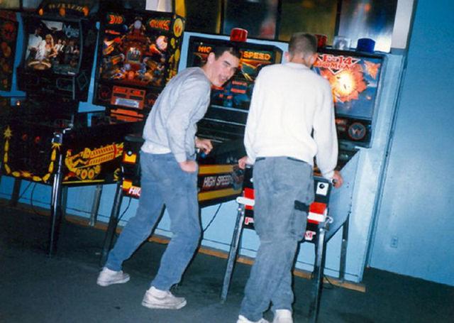 arcade_rooms_in_640_34