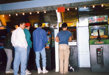 arcade_rooms_in_640_35