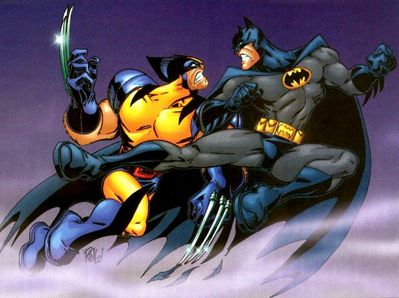 batman-vs20.jpg