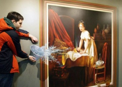 crazy_south_korean_optical_illusion_museum_640_03