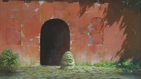 Hayao Miyazaki 17