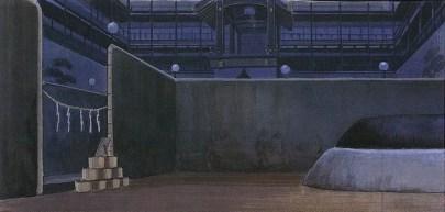Hayao Miyazaki 62