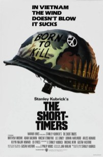 Movie Book Posters 6