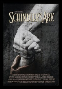 Movie Book Posters 7