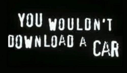 piracy3