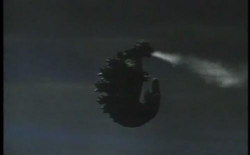 Godzillainsanity2