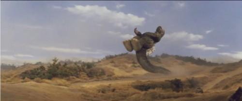 Godzillainsanity4